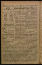 Ischler Wochenblatt 18840713 Seite: 2