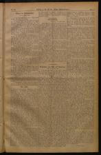 Ischler Wochenblatt 18840713 Seite: 3