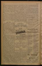 Ischler Wochenblatt 18840713 Seite: 4