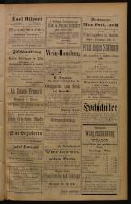 Ischler Wochenblatt 18840713 Seite: 5