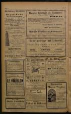 Ischler Wochenblatt 18840713 Seite: 6