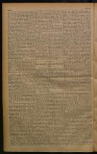 Ischler Wochenblatt 18840720 Seite: 2