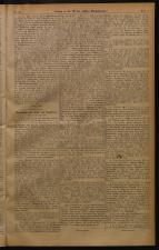 Ischler Wochenblatt 18840720 Seite: 3
