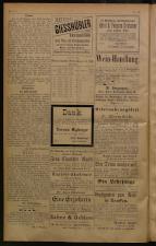 Ischler Wochenblatt 18840720 Seite: 4