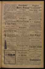 Ischler Wochenblatt 18840720 Seite: 5