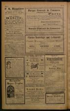 Ischler Wochenblatt 18840720 Seite: 6