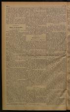 Ischler Wochenblatt 18840831 Seite: 2