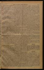 Ischler Wochenblatt 18840831 Seite: 3