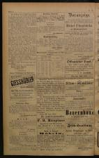 Ischler Wochenblatt 18840831 Seite: 4