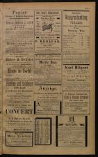 Ischler Wochenblatt 18840831 Seite: 5
