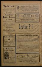 Ischler Wochenblatt 18840831 Seite: 6