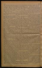 Ischler Wochenblatt 18840928 Seite: 2