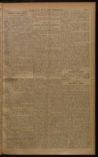 Ischler Wochenblatt 18840928 Seite: 3