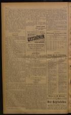 Ischler Wochenblatt 18840928 Seite: 4