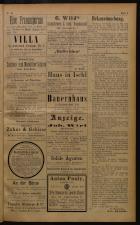 Ischler Wochenblatt 18840928 Seite: 5