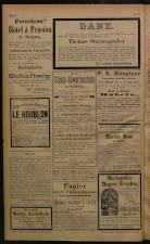 Ischler Wochenblatt 18840928 Seite: 6
