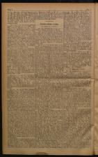 Ischler Wochenblatt 18841012 Seite: 2