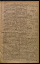 Ischler Wochenblatt 18841012 Seite: 3
