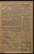 Ischler Wochenblatt 18841012 Seite: 5