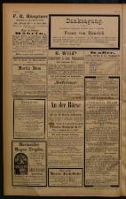 Ischler Wochenblatt 18841012 Seite: 6