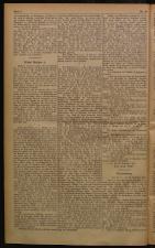 Ischler Wochenblatt 18841207 Seite: 2