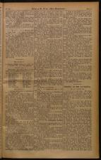Ischler Wochenblatt 18841207 Seite: 3
