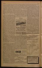 Ischler Wochenblatt 18841207 Seite: 4
