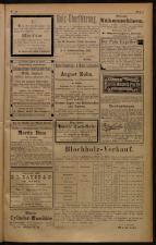 Ischler Wochenblatt 18841207 Seite: 5