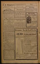 Ischler Wochenblatt 18841207 Seite: 6