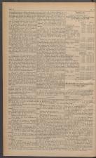 Ischler Wochenblatt 18850111 Seite: 2