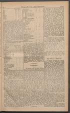 Ischler Wochenblatt 18850111 Seite: 3