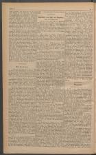 Ischler Wochenblatt 18850111 Seite: 4