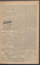Ischler Wochenblatt 18850111 Seite: 5