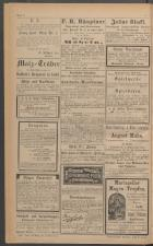 Ischler Wochenblatt 18850111 Seite: 6