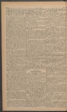 Ischler Wochenblatt 18850125 Seite: 2