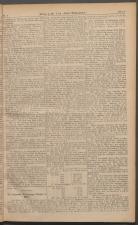 Ischler Wochenblatt 18850125 Seite: 3