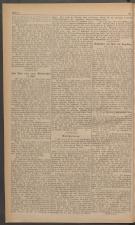 Ischler Wochenblatt 18850125 Seite: 4