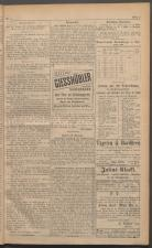 Ischler Wochenblatt 18850125 Seite: 5