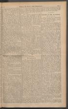 Ischler Wochenblatt 18850517 Seite: 3