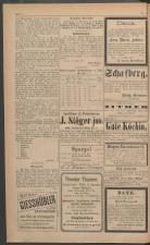 Ischler Wochenblatt 18850517 Seite: 4