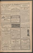 Ischler Wochenblatt 18850517 Seite: 5