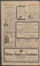 Ischler Wochenblatt 18850517 Seite: 6
