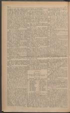 Ischler Wochenblatt 18850607 Seite: 2