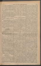 Ischler Wochenblatt 18850607 Seite: 3