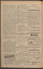Ischler Wochenblatt 18850607 Seite: 4