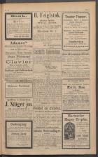 Ischler Wochenblatt 18850607 Seite: 5