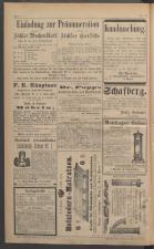 Ischler Wochenblatt 18850607 Seite: 6