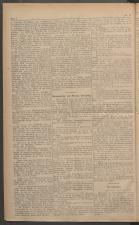 Ischler Wochenblatt 18850614 Seite: 2