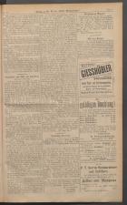 Ischler Wochenblatt 18850614 Seite: 3