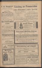 Ischler Wochenblatt 18850614 Seite: 5